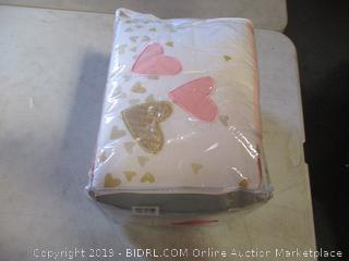 Lambs and Ivy Baby Item