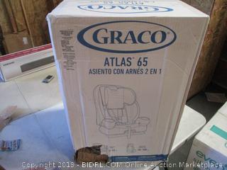 Graco Atlas 65