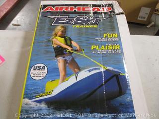Airhead Big EZ Ski Trainer