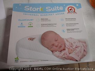 Stork Suite Universal Bassinet