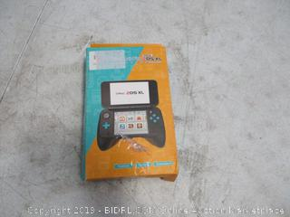 Hand Grip for 2DS XL