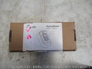 Kidde AccessPoint KeySafe Original