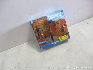 Fortnite Set