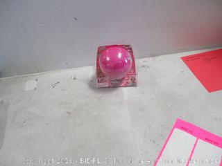 LOL Surprise Toy