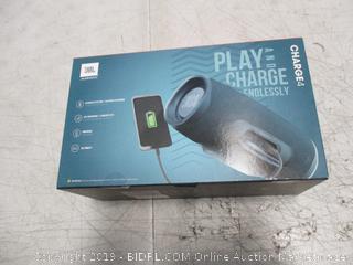 JBL Charge 4 Speaker