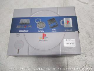 PlayStation Set