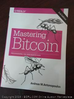 Mastering Bitcom