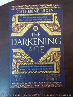 The Darkening Age