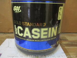 Gold Stand Casein