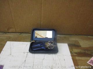 Nail tools No Box