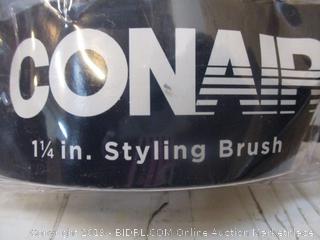 Conair Styling Brush