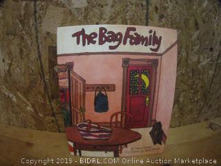 The Bag Family