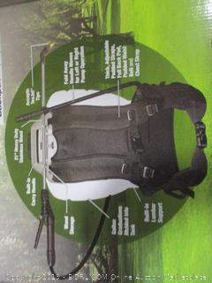 Field King Backpack Sprayer