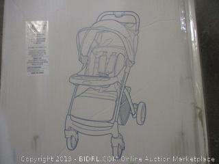 Graco Verb Lightweight Stroller