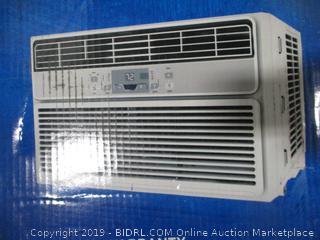 Midea EasyCool Room Air Conditioner