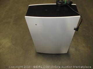 Blueair Pro Air Purifier