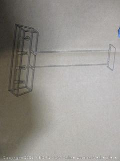 Linea Light Fixture