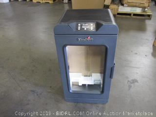 Char-Broil Digital Electric Vertical Smoker