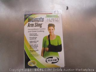 Ultimate Arm Sling