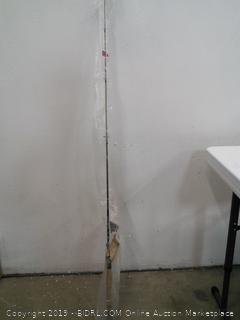 Eagle Fenwick Fishing Pole, damaged tip
