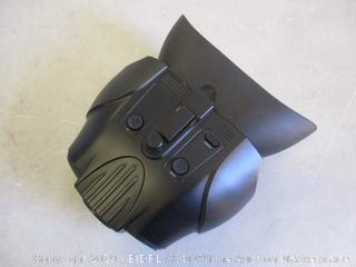 HANDS FREE NIGHT VISION PRO (POWERS ON)