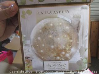 Laura Ashley Light