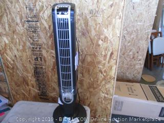 LASKO TOWER FAN