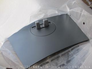 Dell Flat Panel Monitor