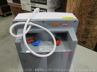 Thermoflo Mini Tank Water Heater 2.6 Gals