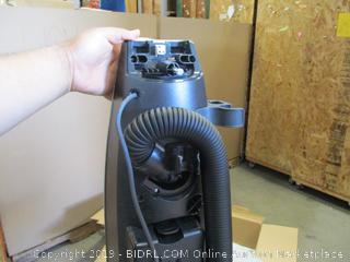 Kenmore Elite Pet Friendly Upright Vacuum