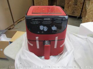 Cosori Air Fryer