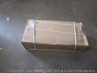 junior power stretcher value kit