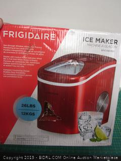 Frigidaire Ice Machine