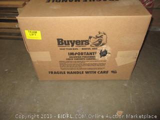 Buyers Toolbox