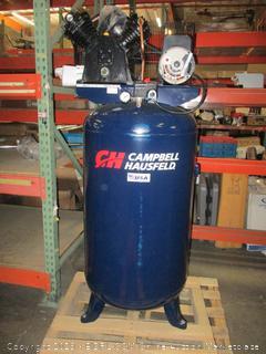 Campbell Hausfeld Compressor