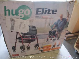 HUGO ELITE WALKER