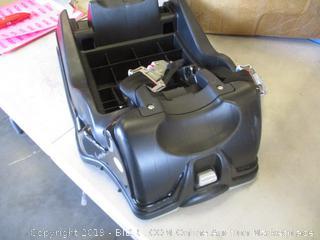 BABY TREND CAR SEAT BASE