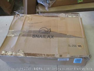 SNAILAX MASSAGE MAT