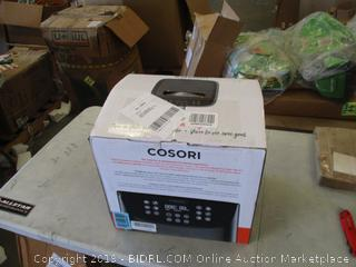 COSORI AIR FRYER