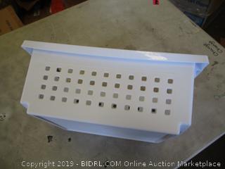 STERILITE STACKING BOX