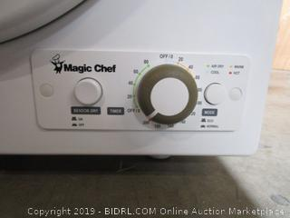 Magic Chef Compact Washer Dolly