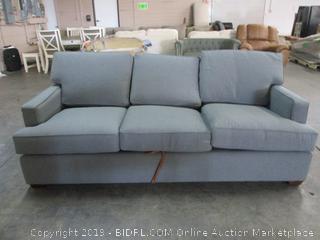 Sleeper Sofa (Damaged)