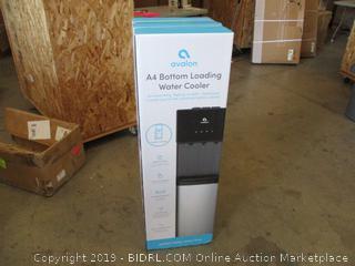 Bottom Loading Water Cooler (Sealed)