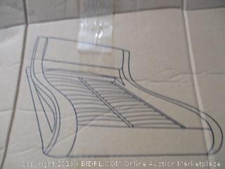 US Pride furniture item