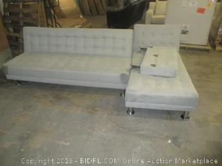 sectional sofa - please preview