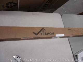 Yeshom Darts? See Pictures
