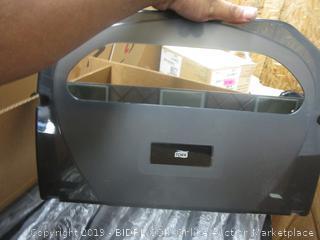 Tork Toilet Seat Cover Dispensers
