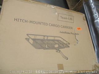 Cargo Carrier