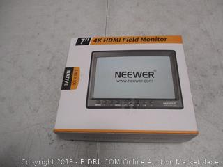 Neewer Field Monitor