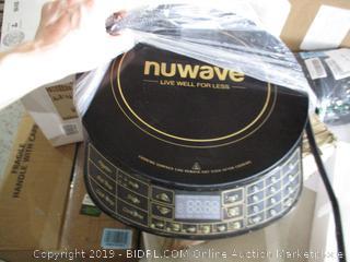 nuwave